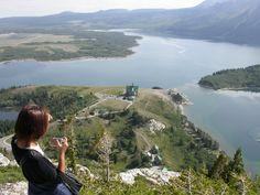 Waterton Lakes National Park: 3 Amazing Hikes
