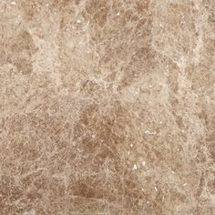 Emperador Light full slab - Marble countertops