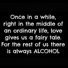 Today begins the wedding weekend of one of my favorite girls @monalisa1021 they are both so lucky to have found each other and I wish them nothing but love, patience and happiness within themselves and each other! Let the celebration begin! #wedding #weekend #celebration #funny #truth #hilarious #drinks or #dranks #goodvibesonly #happy #love #baltimore #beautiful #friday #friends