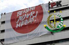 Kasus Bansos Sumut KPK Didesak Panggil Jaksa Agung