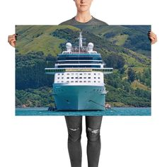 """Get excellent tips on Cruise Vacation Celebrity Solstice"""". They are accessible for you on our site. Unique Vacations, Best Family Vacations, Bahamas Vacation, Bahamas Cruise, Cruise Travel, Cruise Vacation, Hawaiian Cruises, Crystal Cruises, Great Vacation Spots"""