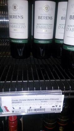 Berens red Wine, Drinks, Bottle, Red, Beverages, Flask, Drink, Beverage, Jars