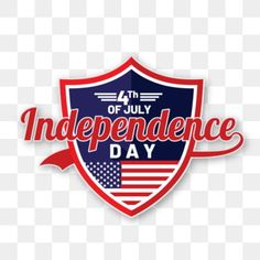 Independence Day Poster, America Independence Day, Purple Flower Background, Wedding Background, Independencia Usa, American Day, National Symbols, Free Vector Graphics, Pink Candy