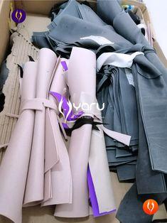YARU confecciona fajas en latex, powernet, neopreno y poliester con rigurosos procesos de calidad. Usamos telas, hilos e insumos de alta calidad, para que los productos cumplan los alto estandares en los diferentes paises. Trainers, Sportswear, Tennis, Athletic Shoes, Sweat Pants, Sneaker