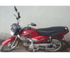 Suzuki Raider 110 cc Model 2014 Original Spare Parts Sale In Quetta