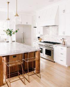 kitchen inspo #style #home