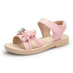 Skechers Go Walk 3 Womens Shoes Cute Baby Shoes, Baby Girl Shoes, Girls Shoes, Kids Sandals, Shoes Sandals, Women Sandals, Shoe Recipe, Princess Shoes, Childrens Shoes