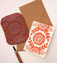 Katharine Watson: Shipping in time for the Holidays!