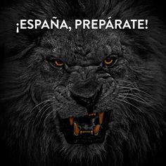 Op deze vrijdag de 13e zal het geluk aan Oranje zijde staan! #SpaNed #EspNed #NED #WorldCup