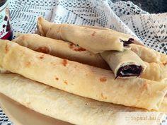 Hot Dog Buns, Free Food, Tej, Bread, Ethnic Recipes, God, Breads, Bakeries