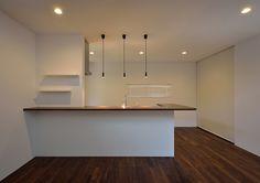 CASE 331   slow house 設計監理:フリーダムアーキテクツデザイン 施工場所:千葉県流山市