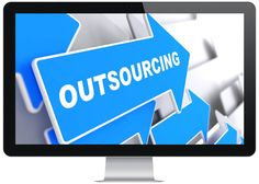 Outsource Web Design, Offshore Web Development Company India