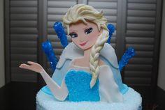 2D Elsa