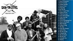 The Skatalites's Greatest Hits   The Very Best Of The Skatalites