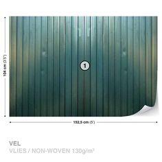 WALL MURAL PHOTO WALLPAPER XXL Modern Abstract Texture (2625WS)