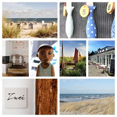The Charlottenhof is a quaint, small, whitewashed guesthouse in the sweet as candy artist enclave of Ahrenshoop up on the unspoilt coastline...