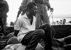FINALY REVEALED THIS HOW PATRICE LUMUMBA WAS MURDERED | AFRICA NEWS