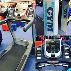 Big thanks to @ukgymequipment for supplying the treadmills in our Peterborough store UK Gym equipment are your one stop shop for high quality gym equipment based in Whittlesey
