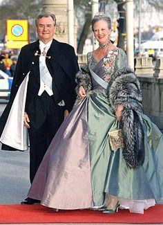 Denmark Royal Family, Danish Royal Family, Adele, Prince Frederick, Queen Margrethe Ii, Danish Royalty, Crown Princess Mary, Royal House, Kaiser