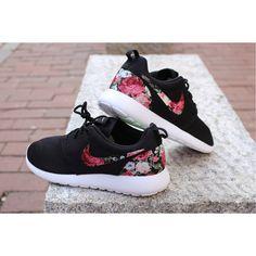 Shoes Beautiful Von Shoes Schuhe Nike Die 74 Marken Besten Bilder 188wU0