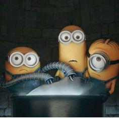 Minions Bob, My Minion, Minions 2014, Despicable Me, Tigger, Joy, Disney Characters, Sister Quotes, Cute