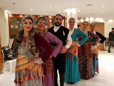 ΑΡΓΟΝΑΥΤΕΣ ΚΙΛΚΙΣ Sari, Fashion, Saree, Moda, Fashion Styles, Fashion Illustrations, Saris, Sari Dress