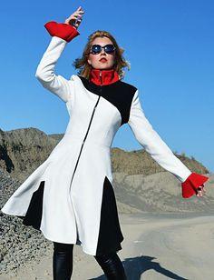 White Winter Coat Cashmere Winter Coat Extravagant Flared https://www.etsy.com/listing/556087155/white-winter-coat-cashmere-winter-coat?utm_campaign=crowdfire&utm_content=crowdfire&utm_medium=social&utm_source=pinterest