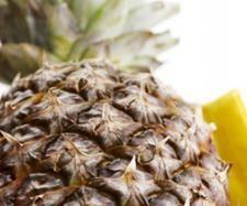 Receita Gelado de ananás por Equipa Bimby - Categoria da receita Sobremesas