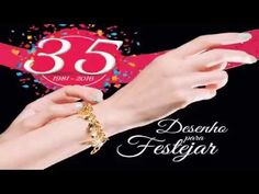 Cristian Lay Catálogo - Alta Bijuteria http://ift.tt/26xK5v8 Campanha 11 -  30 de Maio de 2016 a 10 de Junho de 2016  Cada charme representa a essência Cristian Lay!  http://ift.tt/1Wqj5Jg Contato: 913143737