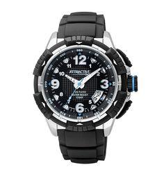 Q&Q DA60J305Y muški sat - novi model