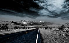 Photo of the Day .... Death Valley National Park | CA
