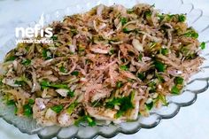 Cabbage, Grains, Food And Drink, Rice, Vegetables, Ethnic Recipes, Cabbages, Vegetable Recipes, Seeds