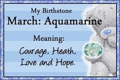 Birthday Quotes For Me March Friends 18 Ideas For 2019 March Baby, Hello March, November 17, Tatty Teddy, Teddy Pictures, Cute Pictures, Birthday Greetings, Birthday Wishes, Birthday Parties