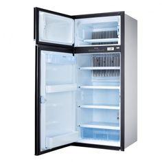 Best option shack fridge