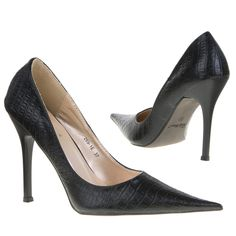Hoge hakken dames Pumps** Shop online > http://www.emeralbeautylife.nl/index.php?route=product/product&path=71_117&product_id=928