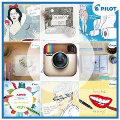 Už ste objavili náš instagram?