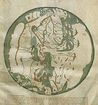 Il Milione - Wikipedia