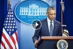"Cinquew News: Barack Obama: The single most powerful word is ""We..."