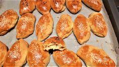 Hot Dog Buns, Hot Dogs, Pretzel Bites, Bread, Blog, Brot, Blogging, Baking, Breads