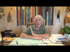 Welcome New People - Q&A 327 - Ankylosing Spondylitis, MS, Cancer - YouTube