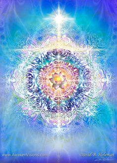 Sacred Relationships www.facebook.com/loveswish