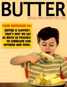 Excellent nutritional advice.