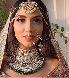 Jewellery setting