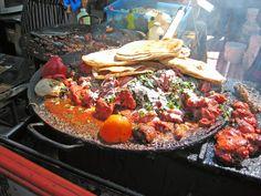 Katakat #food #pakistan