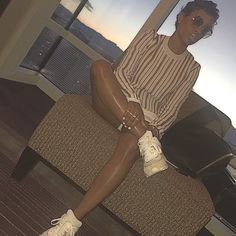 DeJ Loaf @dejloaf Instagram photos | Websta