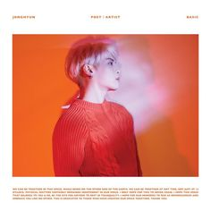 Poet / Artist by Jonghyun - New on CD Art Quotes Artists, Music Artists, Tattoo Artists, Graffiti Artists, Collage Artists, Textile Artists, Artistic Portrait Photography, Creative Photography, Super Junior