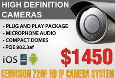 http://www.a1securitycameras.com/ip-security-camera-systems/