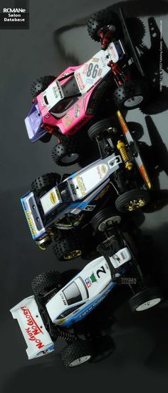 SA079_Tamiya DT-03 Neo Fighter Buggy, Item No:58587 (2014), wb=287mm, Off-Road 1/10 EP Rear-Driven RWD RC Car, Supplier by:Levin Woo(HK) Tamiya, Rc Cars, Scale Models, Offroad, Off Road