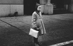 Proof of Life: The Iconic Photography of Diane Arbus Most Famous Photographers, Documentary Photographers, Proof Of Life, Diane Arbus, Latest Images, High End Fashion, Visual Communication, Commercial Photography, Beautiful Images
