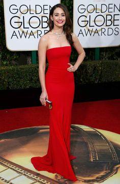 Golden Globes 2016: Jennifer Lopez, Jennifer Lawrence, Rooney Mara, Lady Gaga rock the red carpet